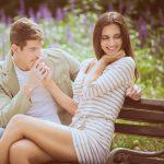 20代男性が年上女性と付き合う方法!年上彼女が欲しい方必見!