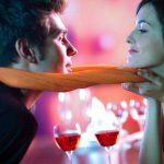 初デートでお酒はあり?なし?メリットとデメリットのまとめ