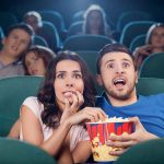 映画館デートでやってはいけないNGな行動!これをやったら嫌われる!