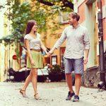 旅行好きな彼女が欲しい!旅行が趣味な女性に出会う方法は?
