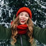 出会い系サイト・マッチングアプリで彼女を作る方法、出会う方法
