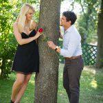 チビ・低身長男性の彼女の作り方。結婚する方法や女性と出会う方法