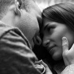 ハゲてる男性の彼女の作り方&結婚相手の見つけ方とは?
