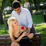 婚活で女性から人気のある男性の職業とは?公務員、医者、大企業が人気