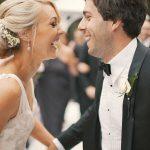 デブが彼女を作る方法・結婚する方法。モテるデブの特徴とは?