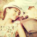 女性が好きな男の特徴は「一緒にいて楽な人」や「落ち着く男性」